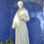 saintdiego