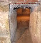 santtunnels-142x190