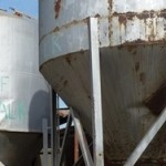 milkgranery-640x188
