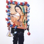 It is said that Pope John Paul II was a devout follower of the Virgin de Guadalupe.