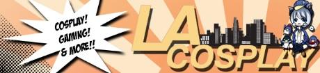 lacosplayheader