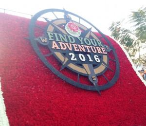 rosefindadventure