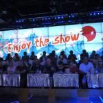 enjoyshow